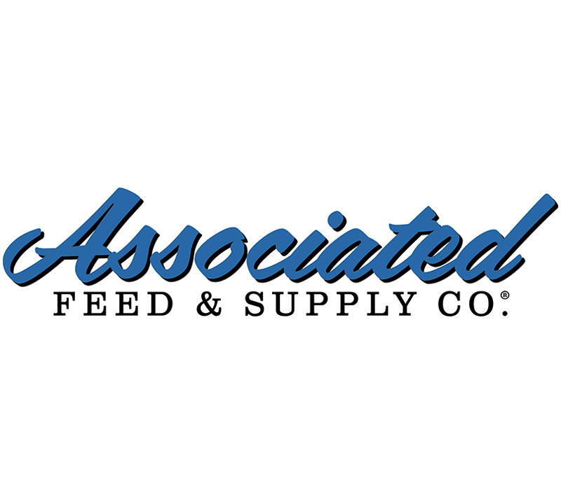Associated Feed & Supply Co.