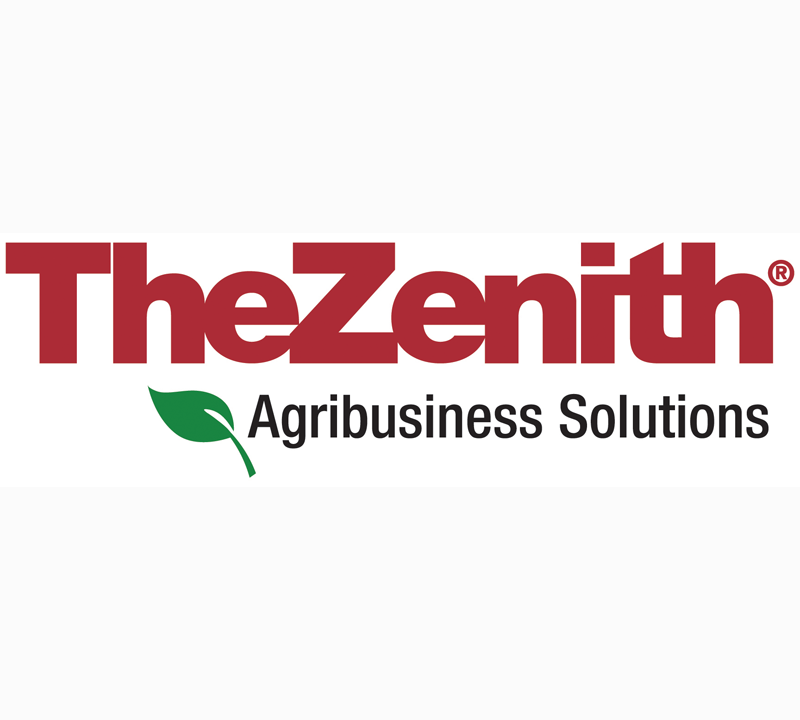 Zenith Agribusiness Solutions