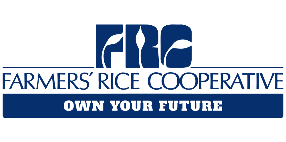 Farmers' Rice Corporation