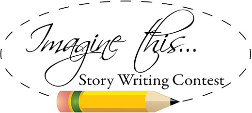 Imagine this... Story Writing Contest